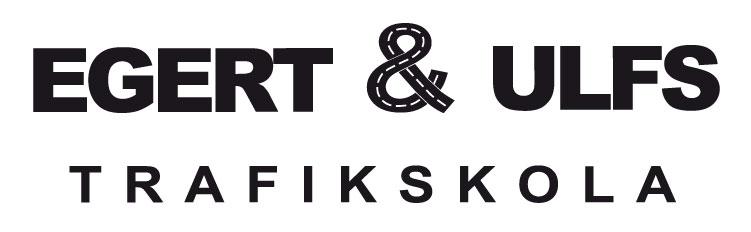 egert-och-ulfs-logotyp